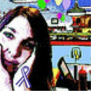 JJNW profile image