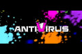 How to Select the Best Antivirus Software for Windows