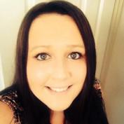Sarah Masson profile image