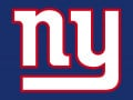 2015 NFL Season Preview- New York Giants