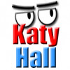 katy Hall profile image