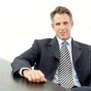 John Dugan profile image