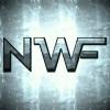 nwf profile image