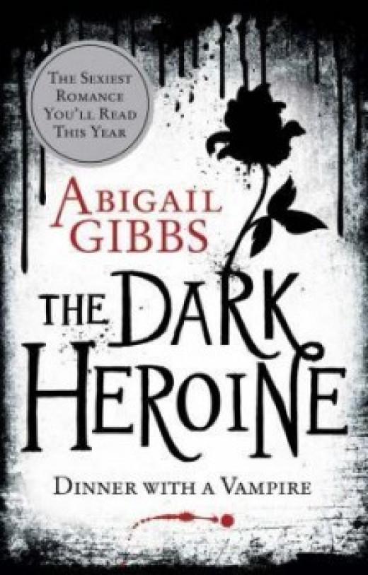 The Dark Heroine (2012)
