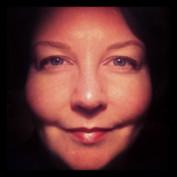PromptWriter profile image
