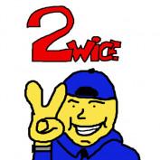 Tawice profile image