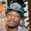 DJ Beatty profile image