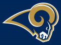 Top 10 St. Louis Rams in NFL History