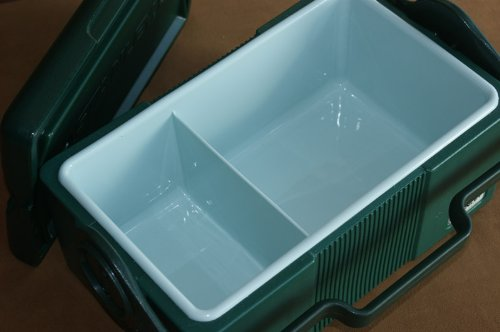 Source & Top 5 Insulated Lunch Box / Coolers for Adults: Ice Cold Picks ... Aboutintivar.Com