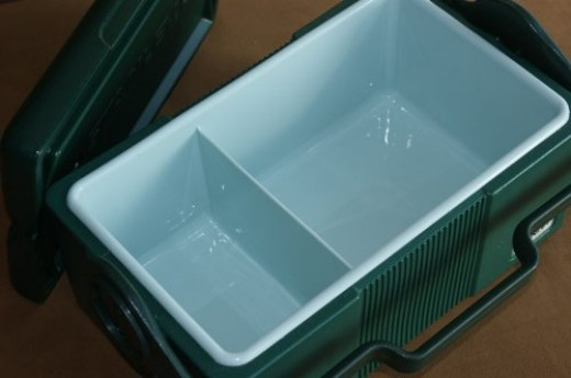 Top 5 Insulated Lunch Box Coolers For Adults Ice Cold