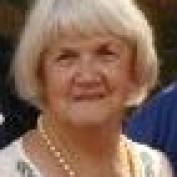 Gwenneth Leane profile image