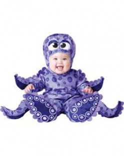Cute Halloween Costumes for Newborns