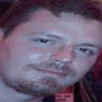 Glen Kowalski profile image