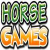 FreeHorseGames profile image