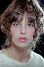 Jane Mallory Birkin, (1946) is an English actress and singer
