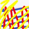 akune profile image