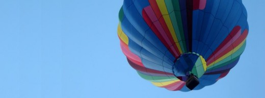 I took this at the Adirondack Balloon Festival in 2012.