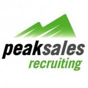 Sales Recruiting profile image