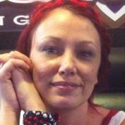 bipolartist profile image