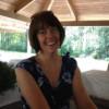 Anne Kolsky profile image