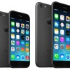 iPhone 6: What Will it Be Like?