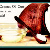 Does Coconut Oil Cure Alzheimer's and Dementia?
