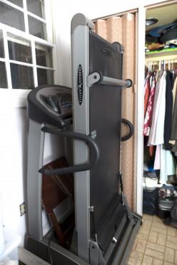 Best Folding Treadmills  Reviews for 2014