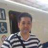 Minoru10 profile image