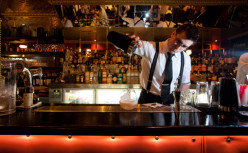 Tips on Opening Your Own Bar