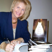 Glenda Motsavage profile image