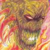 drawfantasyart profile image