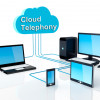 Overview of Cloud Telephony Services in India