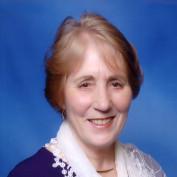 Margaret Muir profile image