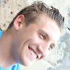 infoweekly profile image