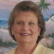 Momtothezoo profile image