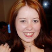Rachael Tate profile image