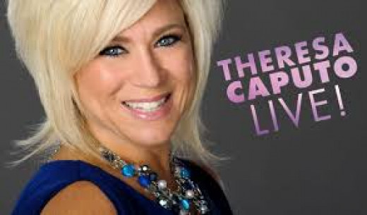 Theresa caputo exposed newhairstylesformen2014 com