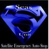 Seasunit America profile image