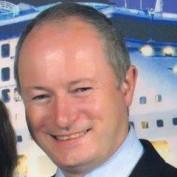Greg Hernon profile image