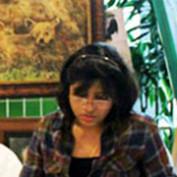 rembrandz profile image