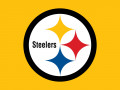 Top 10 Pittsburgh Steelers in NFL History
