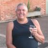 TonyPayne profile image