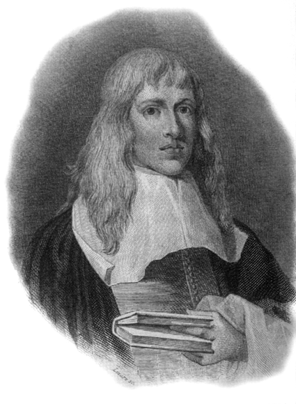 """""""Francis Willughby 1635-1672"""""""
