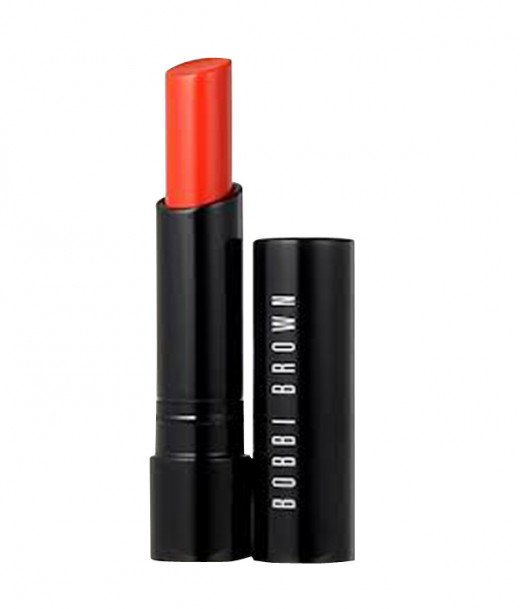 Creamy Matte Lip Color in Jenna by Bobby Brown.