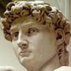 George Nazareno profile image