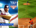 Tap Sports Baseball Mobile Game Tips and Tricks Guide