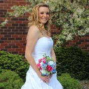 Violet Wheeler profile image