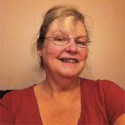 junecampbell profile image