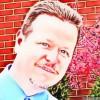GregoryMoore profile image