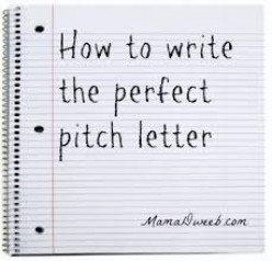 Getting Published: Understanding Pitching Your Manuscript: Your Love Potion